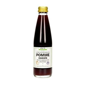 pomme-cassis