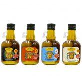 4-huiles-prestige