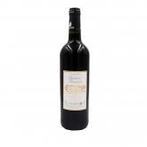 Vin-rouge-Marquis-de-Garlede