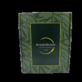 valise-huilerie-richard